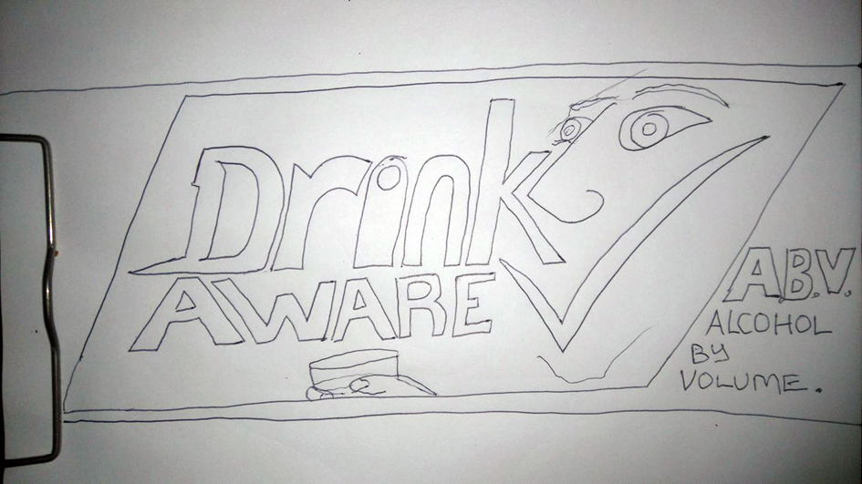 drink aware